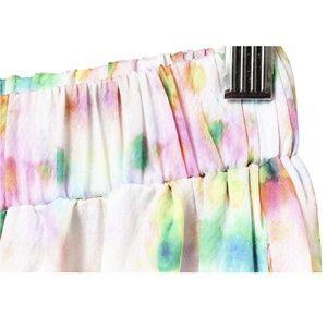 l*space Swim - NWT L*Space Colorful Pattern De Janeiro Beach Pant